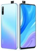 Фото - Мобильный телефон Huawei Y9s 128GB 128ГБ