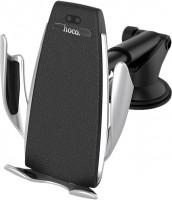 Зарядное устройство Hoco CA34