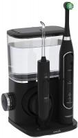 Электрическая зубная щетка Waterpik Complete Care 9.5