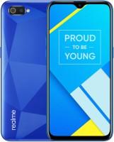 Мобильный телефон Realme C2 2020 32ГБ