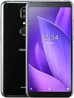 Мобильный телефон Sharp Aquos V 64ГБ