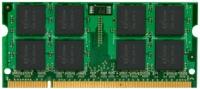 Оперативная память Exceleram SO-DIMM Series DDR3 1x8Gb  E30804S