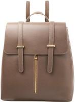 Рюкзак Eterno KLD101