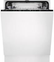 Встраиваемая посудомоечная машина Electrolux EES 47320 L