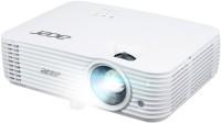 Проектор Acer H6531BD