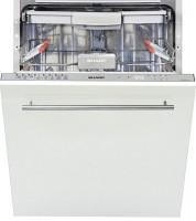 Встраиваемая посудомоечная машина Sharp QW-GD54R443X