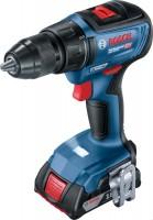 Дрель / шуруповерт Bosch GSR 18V-50 Professional 06019H5000