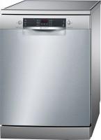 Фото - Посудомоечная машина Bosch SMS 46JI04E