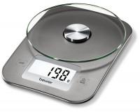 Весы Beurer KS 26