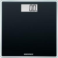 Фото - Весы SOEHNLE 63850 Style Sense Compact 100