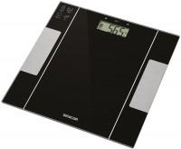 Весы Sencor SBS 5050