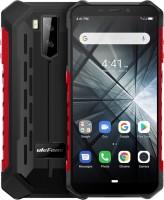 Мобильный телефон UleFone Armor X3 32ГБ