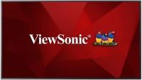 """Монитор Viewsonic CDE6510 65"""""""