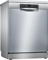 Фото - Посудомоечная машина Bosch SMS 46NI05E