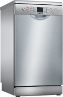 Посудомоечная машина Bosch SPS 46II05E