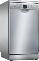 Фото - Посудомоечная машина Bosch SPS 46II05E
