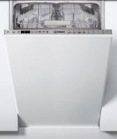 Встраиваемая посудомоечная машина Indesit DSIO 3T224 Z E