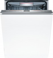 Фото - Встраиваемая посудомоечная машина Bosch SBV 68TX06E