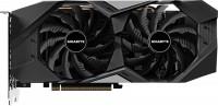 Видеокарта Gigabyte GeForce RTX 2060 SUPER WINDFORCE 8G