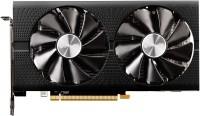 Видеокарта Sapphire Radeon RX 570 11266-66-20G