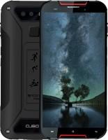 Фото - Мобильный телефон CUBOT Quest Lite 64ГБ