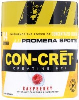 Креатин ProMera Con-Cret Creatine HCL Powder 61г