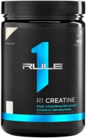 Фото - Креатин Rule One R1 Creatine  750 г