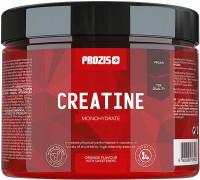 Фото - Креатин PROZIS Creatine Monohydrate 300г