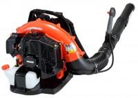 Садовая воздуходувка-пылесос ECHO PB-580