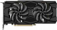 Видеокарта Gainward GeForce RTX 2060 SUPER Ghost