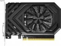 Видеокарта Gainward GeForce GTX 1650 Pegasus (DVI)