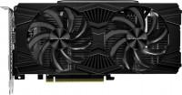 Видеокарта Gainward GeForce RTX 2060 Ghost OC