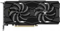 Видеокарта Gainward GeForce RTX 2060 SUPER Phoenix