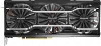 Видеокарта Gainward GeForce RTX 2080 SUPER Phantom