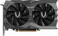 Видеокарта ZOTAC GeForce RTX 2060 GAMING
