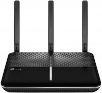 Wi-Fi адаптер TP-LINK Archer VR600