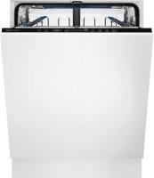 Фото - Встраиваемая посудомоечная машина Electrolux EEG 67310 L