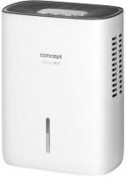Осушитель воздуха Concept OV1000 Perfect Air