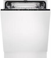 Фото - Встраиваемая посудомоечная машина Electrolux EEQ 47215 L
