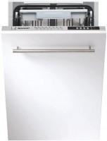Встраиваемая посудомоечная машина Sharp QW-S41I472XDE