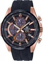 Наручные часы Casio EQS-900PB-1A