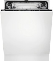 Встраиваемая посудомоечная машина AEG FSR 53617 Z