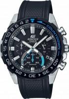 Наручные часы Casio EFS-S550PB-1A