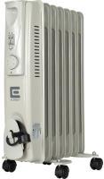 Масляний радіатор Element OR 0715-9 7секц 1.5кВт