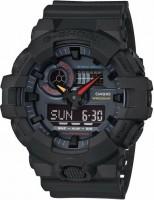 Фото - Наручные часы Casio GA-700BMC-1A
