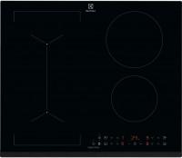Фото - Варочная поверхность Electrolux IPE 6443 KF черный