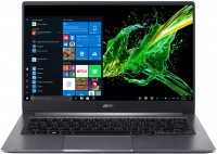 Фото - Ноутбук Acer Swift 3 SF314-57