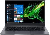 Фото - Ноутбук Acer Swift 3 SF314-57G