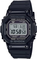 Фото - Наручные часы Casio GMW-B5000G-1