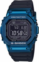 Фото - Наручные часы Casio GMW-B5000G-2